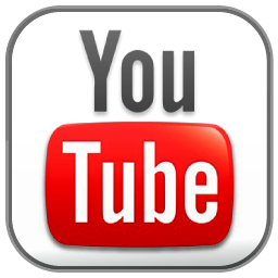 Visitar Youtube