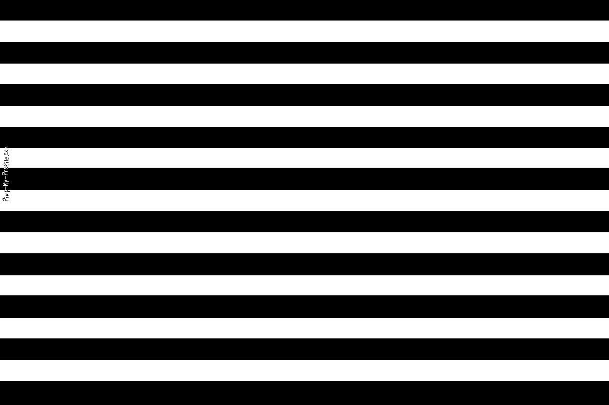 Black White Stripes Facebook Timeline Cover Backgrounds