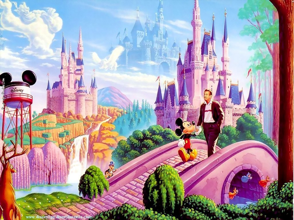 <b>Disney Backgrounds</b> Pictures Wallpapers