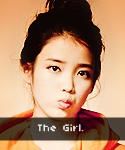 Image hosted at Pimp-My-Profile.com