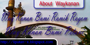 Image hosted at Pimp-My-Profile.com