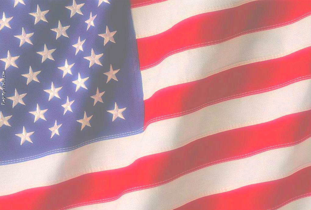 American flag tumblr themes pimp my profile voltagebd Gallery