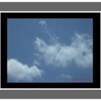 Blue Skys of Summer