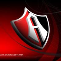 Atlas FC Logo