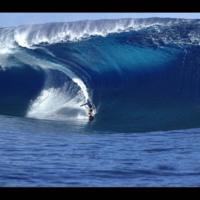 Craze Surfin
