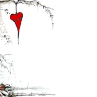 Suicide Heart